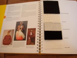 Custom made book reports