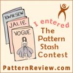 patternStash_ientered_200px