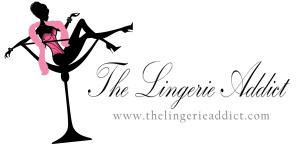 TheLingerieAddictHeader-11-1